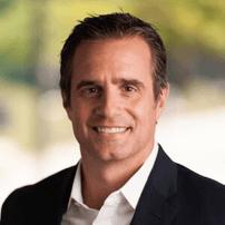 Darin DeCarlo, Sr Principal & Segment Lead, IQVIA