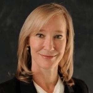 Deanna Petersen, CBO, AvroBio