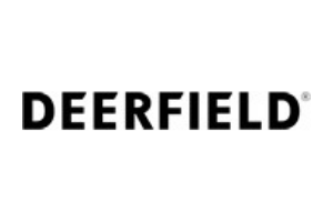 Deerfield Management