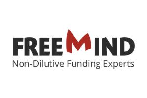 Freemind 300x