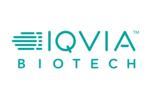 IQVIA 300x-1