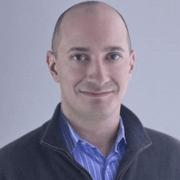 Joshua Resnick, Managing Partner, RA Capital Management