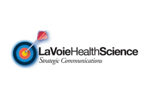 LaVoie Health Science