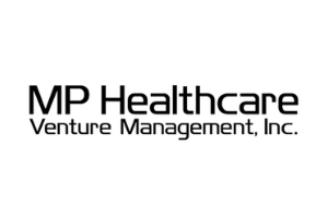 MP Healthcare Venture Management 300x