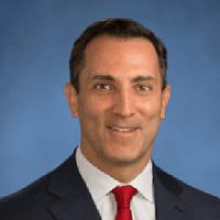 Marshall Smith, Head of Global Healthcare, Goldman Sachs