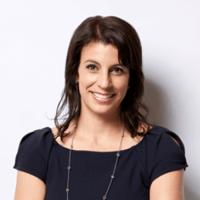 Melissa Fensterstock, Co-Founder & CEO, Landsdowne Labs 300x