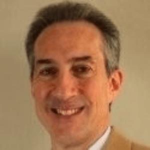 Neal Farber, CEO, NeuroHealing Pharmaceuticals