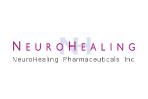NeuroHealing Pharmaceuticals