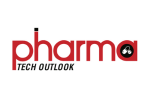Pharma Tech Outlook