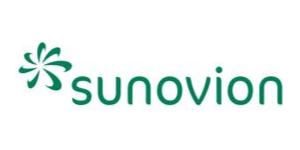 Sunovion Pharmaceuticals 300x