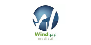 WindGap Medical 300x