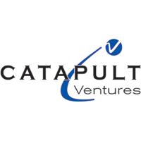 catapult ventures