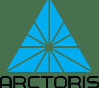 Arctoris Logo