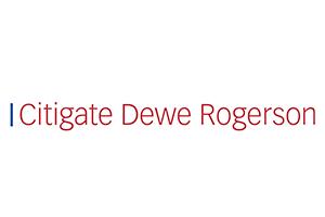 Citigate Dewe Rogerson