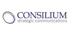 Consilium 300x150