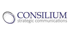 Consilium Strategic Communications