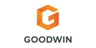 Goodwin 300x150
