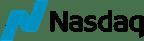 Nasdaq 300x150-1