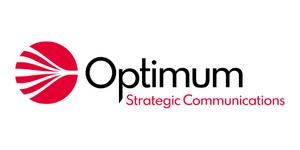 Optimum Strategic Communications