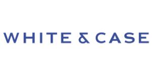 White & Case 300x150