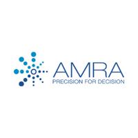 Amra Medical 300x