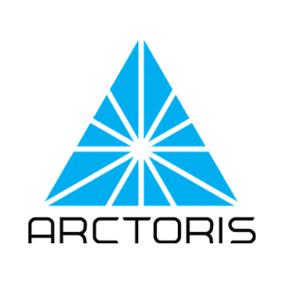 Arctoris 300x