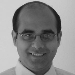Bibhash Mukhopadhyay, Experienced Independent Investor