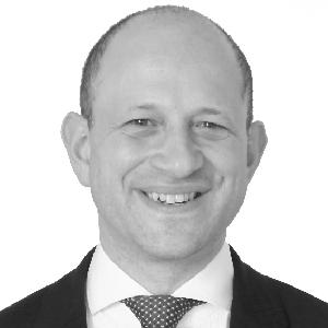 David Tuch, CEO, Lightpoint Medical