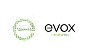 Evox therapeutics 300x-1