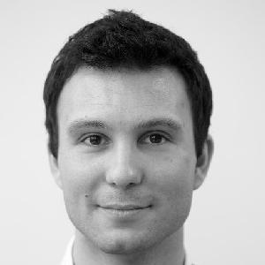 Giovanni Mariggi, Partner, Medicxi