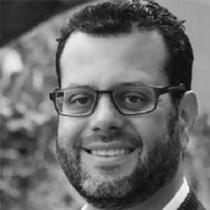 John E Milad, CEO, Quanta Dialysis