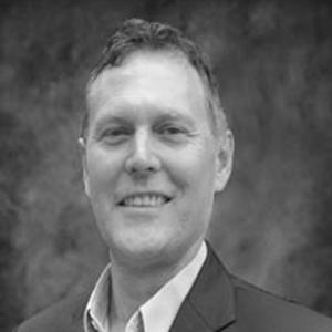 Phil L'Hullier, Head of BD, Europe, European Innovation Hub, MSD
