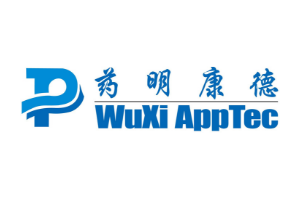 Wuxi Apptec 300x