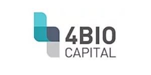 4BIO Capital