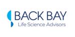 Back Bay Life Science Advisors