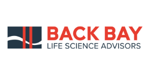 Back Bay Life Science Advisors 300x