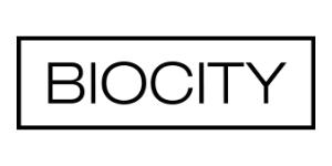 BioCity 300x150