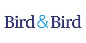 Bird & Bird 300x150