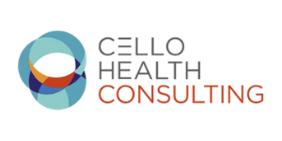 Cello Health Consulting 300x150