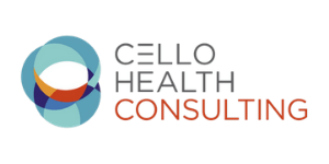 Cello Health Consulting 300x150