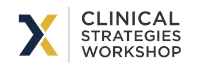 Clinical Strategies Workshop