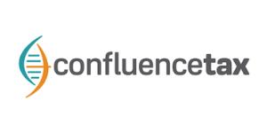 Confluence Tax 300x