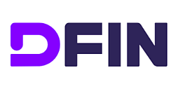 DFIN Solutions