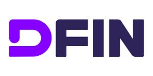 DFIN 300x150