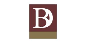 DeBere Capital Partners
