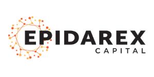 Epidarex