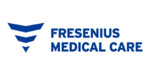 Fresenius Medical Care Ventures