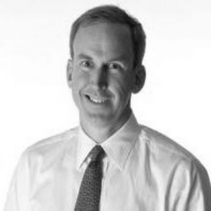 Gregory Benning, MD & Group Head M&A, Back Bay Life Science Advisors 300x