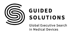 Guided Solutions 300x150