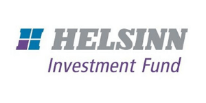 Helsinn Investment Fund
